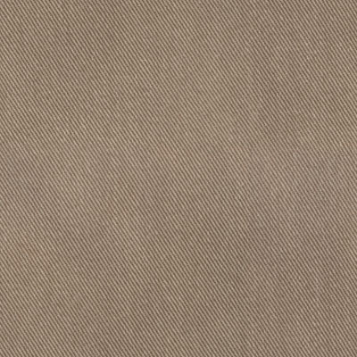 скачать текстуры ткани: